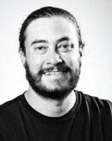 Benjamin Skigen