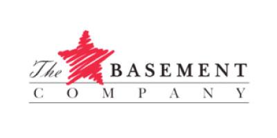 TheBasementCompany.net