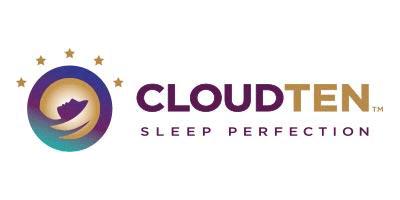CloudTenBeds.com