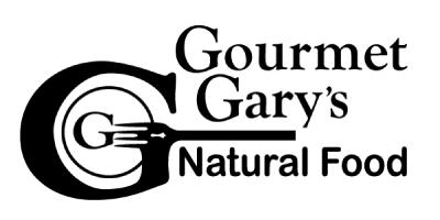 GourmetGarys.com