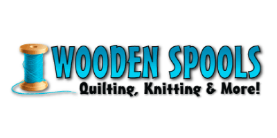 Store.WoodenSpools.com