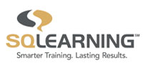 SQLearning.com
