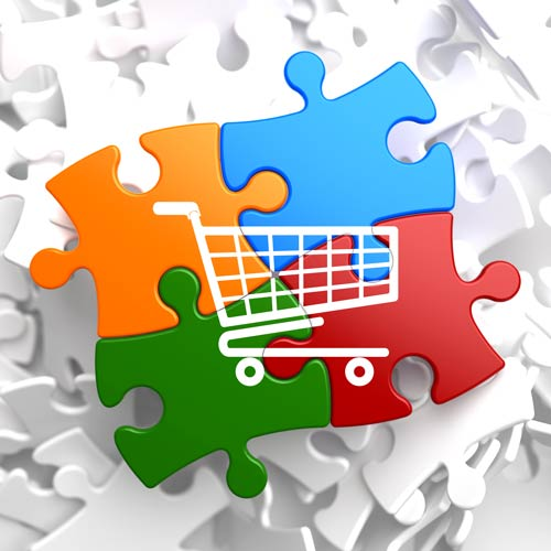 Which eCommerce Platform is the Best For My Business?